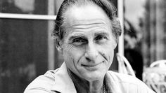 "Isaac Sidney ""Sid"" Caesar (September 8, 1922 – February 12, 2014) He was best known for the pioneering 1950s live television series Your Show of Shows, a 90-minute weekly show watched by 60 million people, and its successor Caesar's Hour, both of which influenced later generations of comedians. He also acted in movies; he played Coach Calhoun in Grease (1978) and its sequel Grease 2 (1982), and appeared in the films It's a Mad, Mad, Mad, Mad World (1963), Silent Movie (1976)"