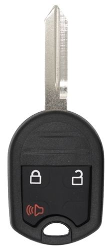 Buy A 2011 2019 Ford F 150 Key Fob Replacement Part Number Cwtwb1u793 Car Key Fob Key Fob Replacement Fobs