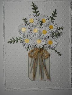 dating daisy wie viele folsen)