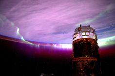 iss044e069576   by NASA Johnson
