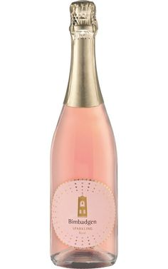 Bimbadgen Sparkling Rosé NV Hunter Valley - 12 Bottles Sparkling Wine, Wines, Champagne, Bottles, Sparkle, Rose, How To Make, Pink, Roses