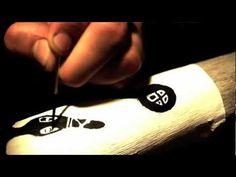 aboriginal art video