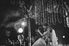 alessandro-varela-fotografias | http://www.noivasdobrasil.com.br/casamentos-reais/casamento-cibele-e-rodrigo/