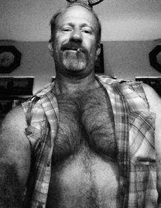 blog Mature men hideaway