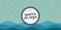 Hoy es #MartesDeLonja y te recomendamos #lenguados ¡Qué buena pinta tienen! Ideales para un almuerzo de #martes ligero  #pescadería #pescados #lonja #frescos