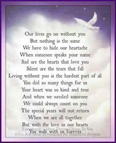 a mother's love poem helen steiner rice - Google Search
