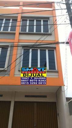 RUKO+PORIS+INDAH,+TANGERANG+PORIS+INDAH,+CIPONDOH+INDAH+Cipondoh+»+Tangerang+»+Banten
