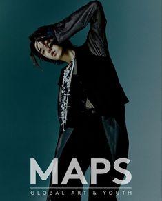 #day6 #jae Park Jae Hyung, Kim Wonpil, Jae Day6, Young K, Kpop, Global Art, South Korean Boy Band, Pretty People, Memes