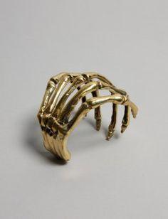 .. bracelet