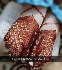Pretty Henna Designs, Floral Henna Designs, Henna Tattoo Designs Simple, Legs Mehndi Design, Stylish Mehndi Designs, Latest Bridal Mehndi Designs, Modern Mehndi Designs, Mehndi Designs For Girls, Henna Art Designs