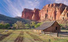 Beautiful Country Wallpaper.
