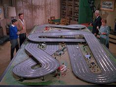 How to win at slot car racing tristar model Vintage Store, Cars Vintage, Le Mans, Slot Car Sets, Ho Slot Cars, Slot Car Racing Sets, Nascar, Michael Schumacher, Las Vegas