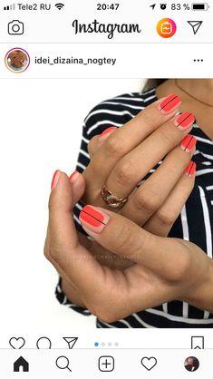 Fall Nail Art That Are Beautiful - Best Nail Art .- Herbst Nail Art, die schön sind – Best Nail Art Designs – Fall Nail Art That Are Beautiful – Best Nail Art Designs – … – – - Nail Art Cute, Fall Nail Art, Cute Nails, Fall Nails, Spring Nails, Summer Nails, Nail Manicure, Diy Nails, Nail Polish