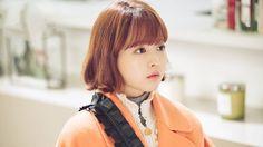 5 nữ chính đáng yêu nhất phim Hàn nửa đầu 2017 Cha Tae Hyun, A Werewolf Boy, Park Hyung, Do Bong Soon, Village Girl, Park Bo Young, Song Joong Ki, Korean Actresses, Bongs