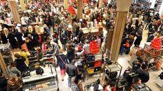 Black Friday 2016 Italia, da Amazon a MediaWorld: data e offerte per fare acquisti online