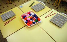 P1140848 Chinese New Year Activities, New Years Activities, Globe Bar, Chinese Crafts, Art Chinois, Jack Daniels Fudge, Wooden Bar, Edd, Games