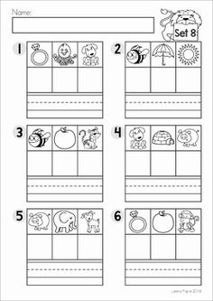 The 2316 best First Grade images on Pinterest in 2018