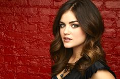 'Little Liar' Lucy Hale branches into country radio