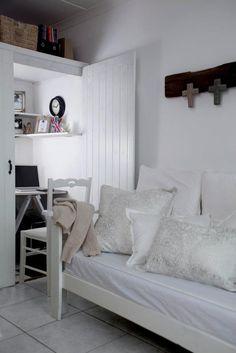 Rooi Rose  Ranges: Glitterati; Kendo; Satin  www.hertex.co.za Hertex Fabrics, Kendo, Ranges, Upholstery, Lounge, Satin, Couch, Rose, Furniture