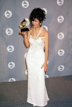 ♕ Hermosa & Elegante, Selena