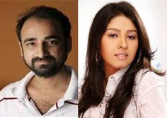 Sunidhi Chauhan to Get Married Soon