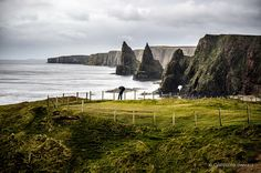 Dancansby Head, Scothland | Flickr - Photo Sharing!