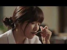 SBS [닥터스] - 하이라이트 영상 - YouTube