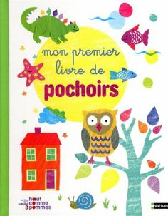 Mon premier livre de pochoirs: Amazon.fr: Anton Poitier: Livres