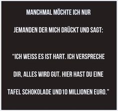 funny #funnypics #lachflash #ironie #lustigesding #witzigebilder #sprüche #derlacher #lmao #love #lustigesbild Hippie Words, Funny Me, Humor, Quotes, Shorts, Humorous Sayings, Mix Media, Cool Quotes, Funny Sayings