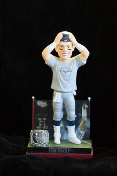 25567f21aad 98 Best Kenmore Collectibles - Today s Finds images