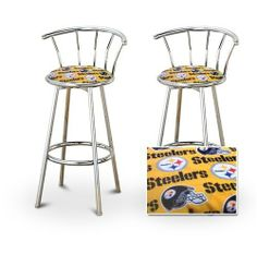 Home Kitchen Home Bar Furniture On Pinterest Bar Stools Stools And Metals