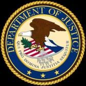 """The US Department of Justice (DOJ) has released a major report on the Chicago Police Department's 'pattern' of violations of civil rights and federal laws in recent decades. """"Chicago Police Department (CPD) engages in a pattern or practice of. Us Department Of Justice, Us Attorney, Attorney General, Federal Prison, Federal Tax, Federal Bureau, Money Laundering, Civil Rights, Law Enforcement"""