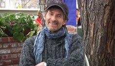 Avatar, Titanic composer James Horner dead in California plane crash   The Disney Blog