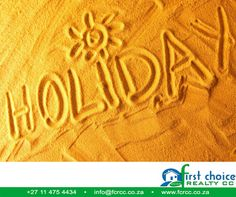 Philippine holidays Cebuanos will enjoy in August