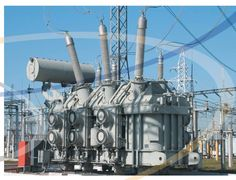 Learn about generators, transformers, and transmission lines to further your career in electrical and power engineering , Power Engineering, Electronic Engineering, Electrical Engineering, Transformers, Ecuador, Electrical Substation, Electronics Basics, Transmission Line, 40k Terrain
