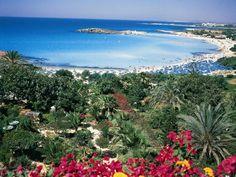 aviabilety http://jamaero.ru/country_to/aviabilety-v-Kipr