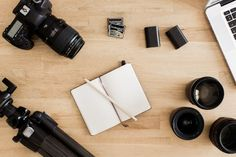 Bien régler sont appareil photo peut être un vrai casse tête. Cette vidéo va vous apprendre à choisir le bon mode pour faire de belles photos.