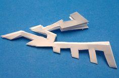 Bon Temps Beignet: Faux Sneaux Flakes