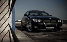 3D Wallpapers HD: 3D Cars Wallpapers HD