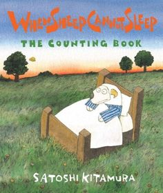 When Sheep Cannot Sleep: The Counting Book, http://www.amazon.co.uk/dp/1842700197/ref=cm_sw_r_pi_awd_0Z-7sb1RK2PR8