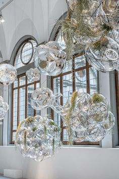 Deep web: Tomás Saraceno mines the symbolism of spiders at Palazzo Strozzi Palazzo, Vija Celmins, Spider Species, Ancient Myths, Artistic Installation, Aerial Arts, Above The Clouds, Historical Architecture, Architecture Design
