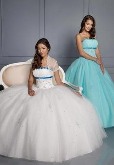 2011 Style Ball Gown Strapless Applique  Sleeveless Floor-length Tulle  Prom Dress _ Evening Dress. br_Product Name2011 Style Ball Gown Strapless Applique  Sleeveless Floor-length Tulle  Prom Dress _ Evening Dressbr_br_Weight2kgbr_br_ Start From1 Unit. See More Strapless at http://www.ourgreatshop.com/Strapless-C937.aspx