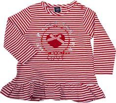 Girandola Baby-Shirts sommerlich reduziert , Kleider , Schlafanzüge , 3-teilge Sweater-Set,Strickjacken Pullover von Girandola -Sommer Sales bei www.modepur.com