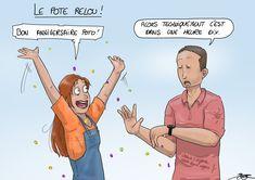 Qui n'a pas entendu cela ? «Heu techniquement mon anniversaire c'est dans une heure dix…»     Mdrrr XD avoues, ça t'a fait penser à quelqun direct !     .    D'autres dessins de potes relous sur le site ! Dan, Family Guy, Guys, Parfait, Yoga, Fictional Characters, Jars, So Funny, Drawings