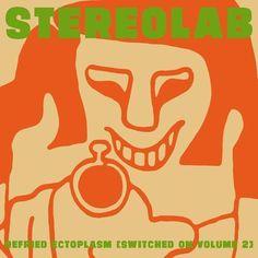 stereolab | Tumblr