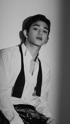 Lucas Nct, Winwin, Jaehyun, Taemin, Shinee, K Pop, Dibujos Zentangle Art, Day6 Sungjin, K Idols