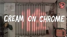 RATATAT - Cream on Chrome - Free sheet music (Piano cover) (Piano seul) Sound Of Music, Live Music, New Music, Good Music, Music Songs, Music Videos, Xl Recordings, Elevator Music, Piano Cover
