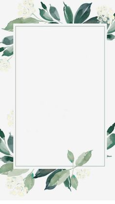 Flower Backgrounds, Flower Wallpaper, Screen Wallpaper, Wallpaper Backgrounds, I… – DiY – frame Flower Background Wallpaper, Framed Wallpaper, Flower Backgrounds, Screen Wallpaper, Wallpaper Backgrounds, Frame Background, Beauty Background, Powerpoint Background Design, Background Templates