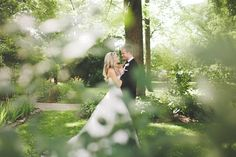 Riverwood Mansion Nashville  Tennessee Wedding Nashville Wedding TealePhotography.net