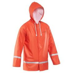 Shop the latest collection of Grundens Zenith 282 Kid's Jacket, Orange, Size 16 from the most popular stores - all in one place. Boys Hoodies, Boys Shirts, Suede Jacket, Rain Jacket, Western Vest, Leopard Pants, Boys Underwear, Stella Mccartney Kids, Striped Socks